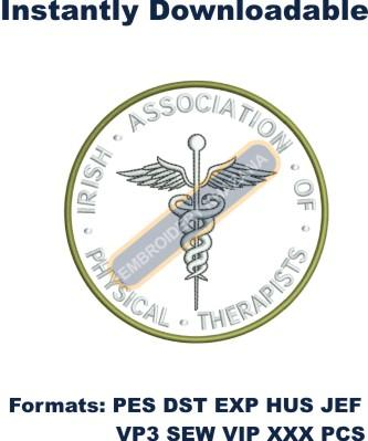1495784526_Irish Association medical embroidery designs.jpg